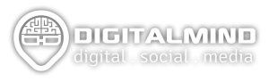 digitalmind media agency