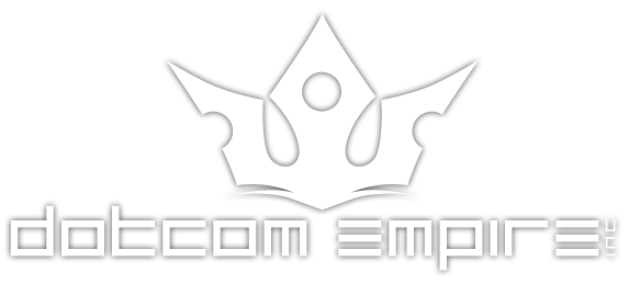 DOTCOM Empire