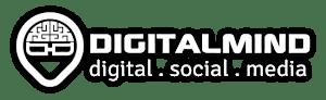 digitalmind media agency