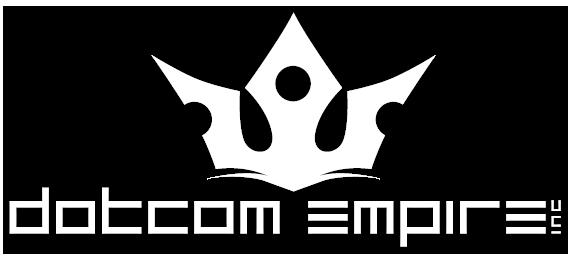 DOTCOM Empire